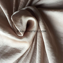 SSY CEY chiffon and georgette for fashion lady's dress,skirt,underwear,toys,wedding dress and decoration
