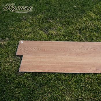 Elongated Lowes Linoleum Easy Install Click Pvc Flooring Marble Look