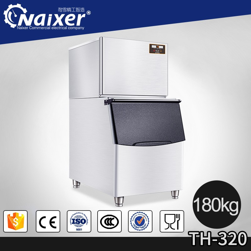 home mini ice maker machine