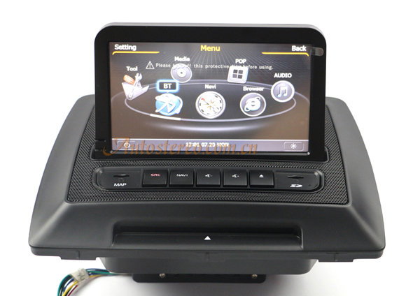 How To Remove Your Volvo Xc90 Radio And Climate Unit - Imagez co