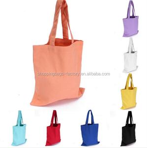 Women Girl Canvas Shopping Handbag Shoulder Tote Shopper Beach Bag 72f1392afa6b1