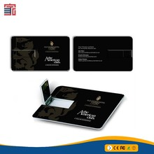 2018 Special Usb 3.0 Card Flash Memory Business Card