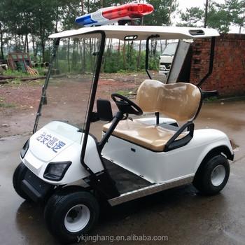 Mini Club Car E-z-go Gas Electric Patrol 2 Person Street Legal Pink Club Car Golf Cart Gas For Sale on gas powered golf cart for off-road, gas powered golf carts sale, custom golf carts sale,