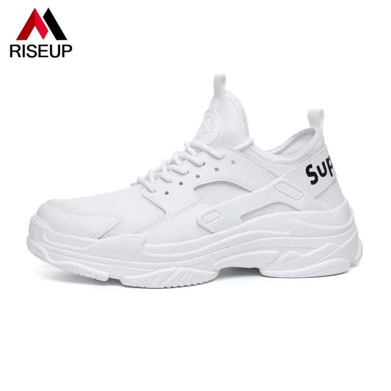 style shoes factory fashion New sport sneakers and wholesale men china ZwF1wdOqx