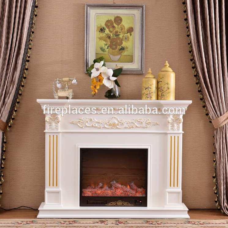 Fireplace Mantel Suppliers - Alibaba