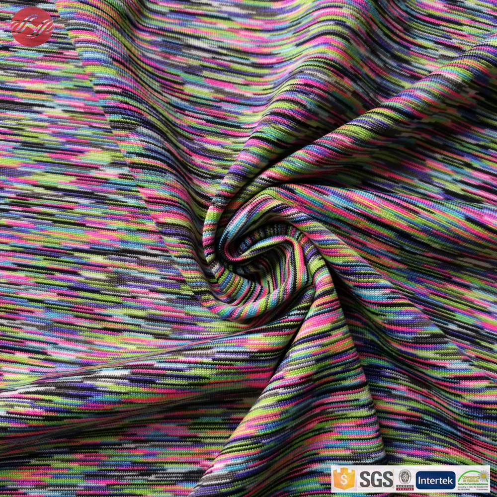 color polyester nylon espace de colorant tissu - Colorant Tissu
