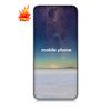 /product-detail/complete-oem-original-screen-lcd-for-iphone-6-lcd-display-screen-replacement-for-iphone-6-cell-phone-screen-repair-60767122922.html