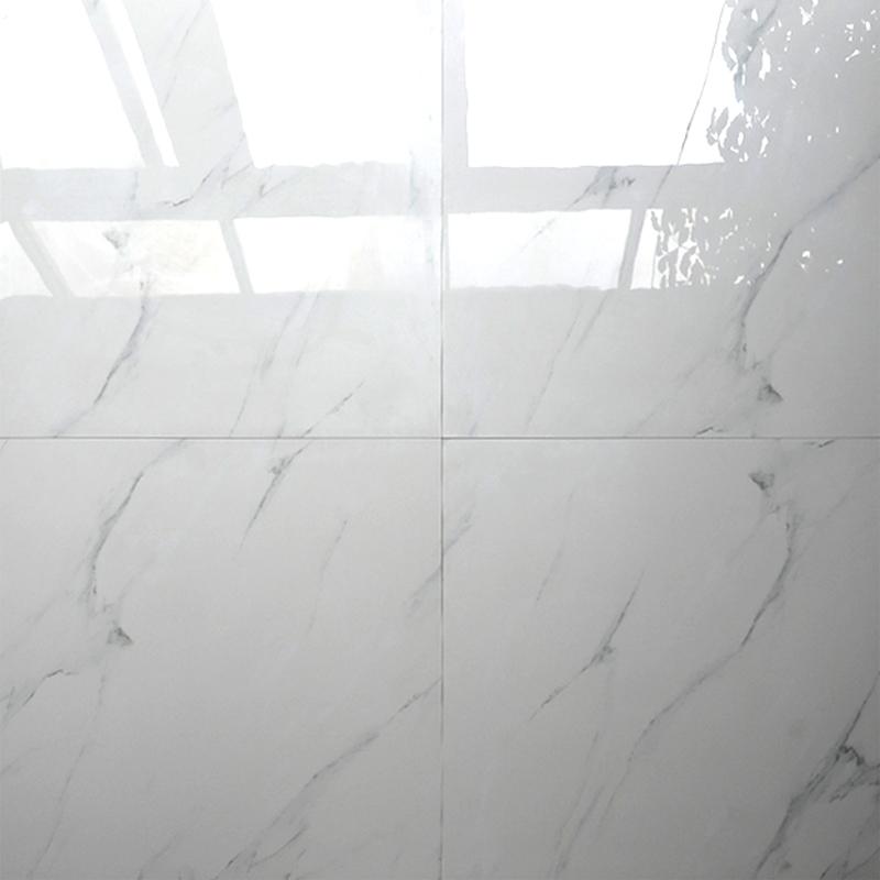 Discontinued Ceramic Floor Tile Daltile, Discontinued Ceramic Floor Tile  Daltile Suppliers And Manufacturers At Alibaba.com Part 97