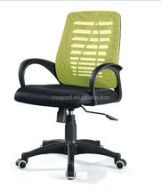 Executive Chair Office Chair Covers, Executive Chair Office Chair Covers  Suppliers And Manufacturers At Alibaba.com
