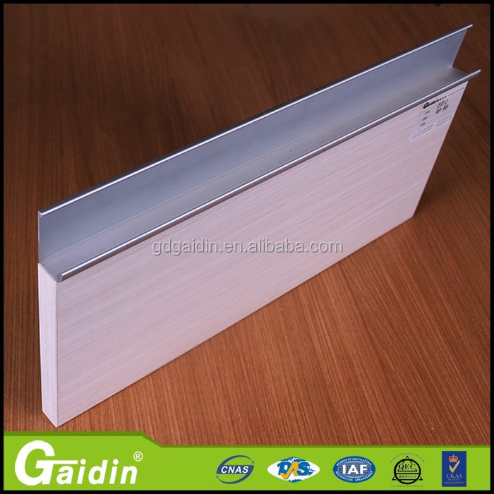 China Supplier Hot Products To Sale Kitchen Cabinet Door Edge Profiles Handle Hardware Buy China Supplier Hot Products To Sale Cabinet Handle