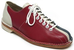 Bowling Shoes - Buy Sport Shoes Product on Alibaba.com