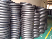 motorcycle inner tube /tires