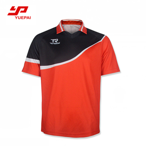 89ba4275 Full Sublimation Team Cricket Shirts, Full Sublimation Team Cricket Shirts  Suppliers and Manufacturers at Alibaba.com