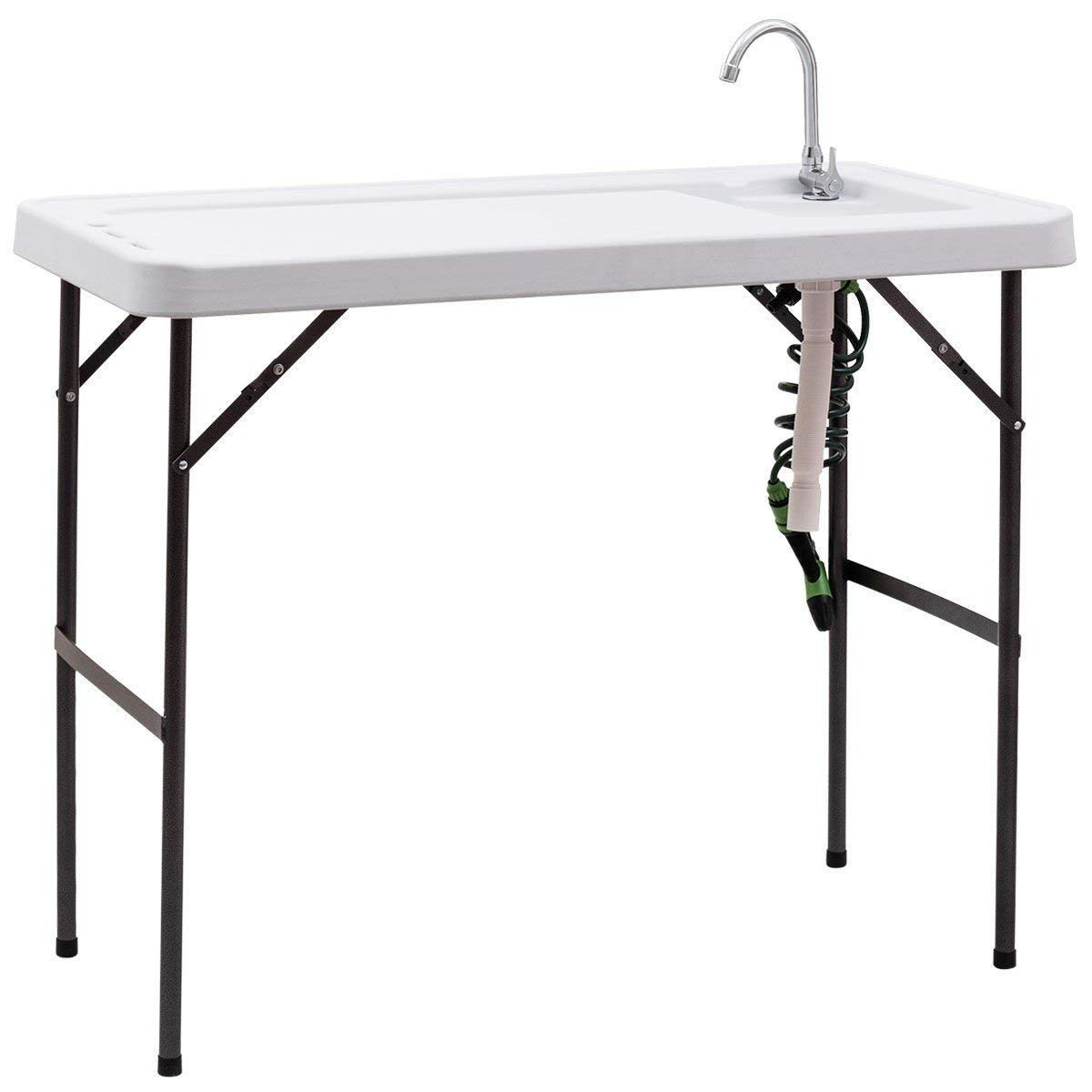 Cheap Fish Cleaning Table Design Find Fish Cleaning Table