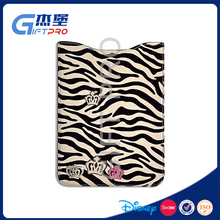 Wholesale cheap price color design leather case for ipad mini/ipad 2