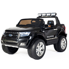 Cari Terbaik Mobil Mobilan Anak Perempuan Produsen Dan Mobil Mobilan Anak Perempuan Untuk Indonesian Market Di Alibaba Com