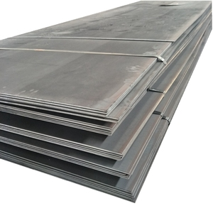Carbon Steel Coil Plate metal roofing sheet design Building Material Steel Plate metal sheet coil
