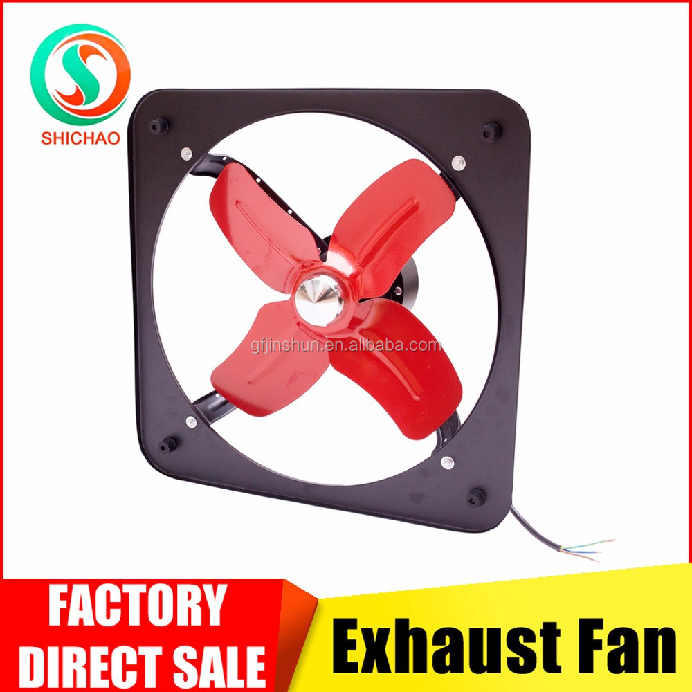 Exhaust fan fireproof exhaust fan smoke exhaust fan product on alibaba - Outdoor Exhaust Fan Outdoor Exhaust Fan Suppliers And Manufacturers At Alibaba Com