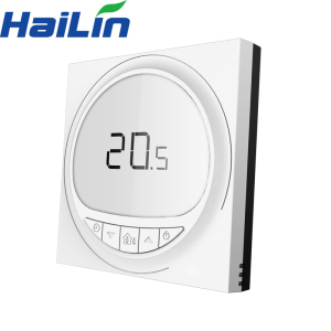 Best Digital Wifi Room Electric Thermostat