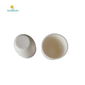 Large Size Industrial Ceramic Crucible High Temperature Ceramic Clay Crucible for Industry