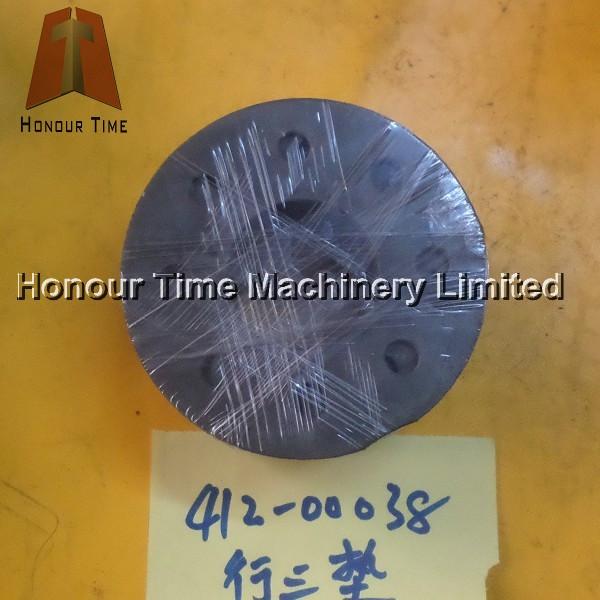 DH300-7 412-00038 plate (1).JPG
