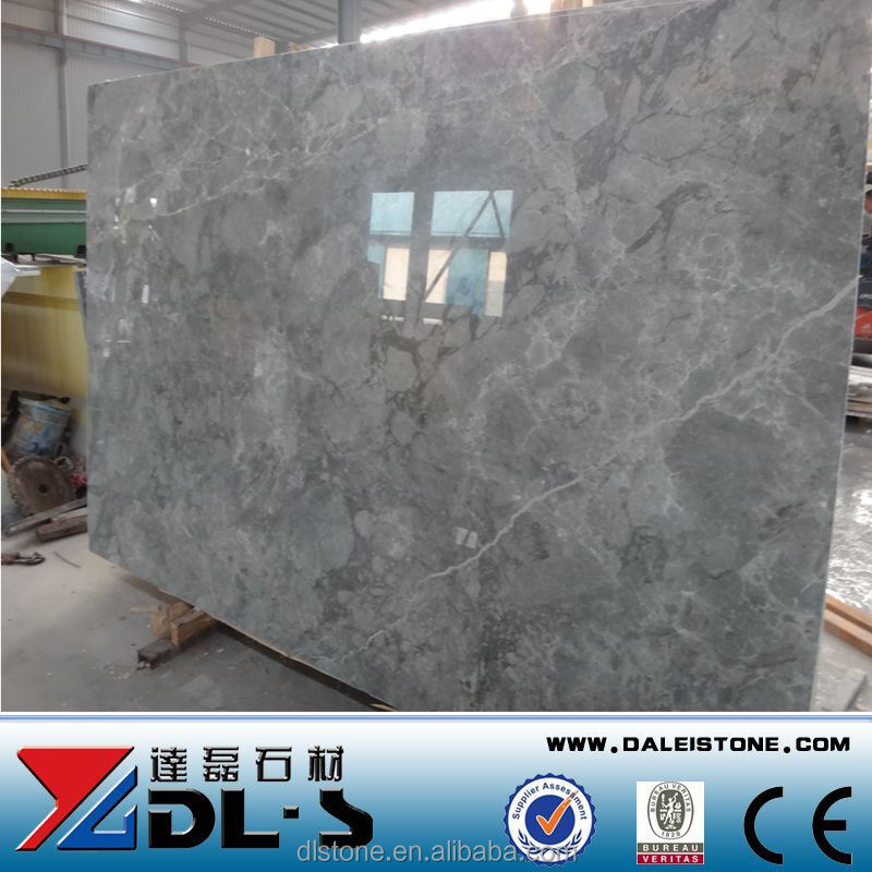 Mink Granite Mink Granite Suppliers And Manufacturers At Alibabacom