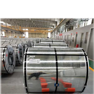 Stable stock prime hot rolled steel sheet in coil