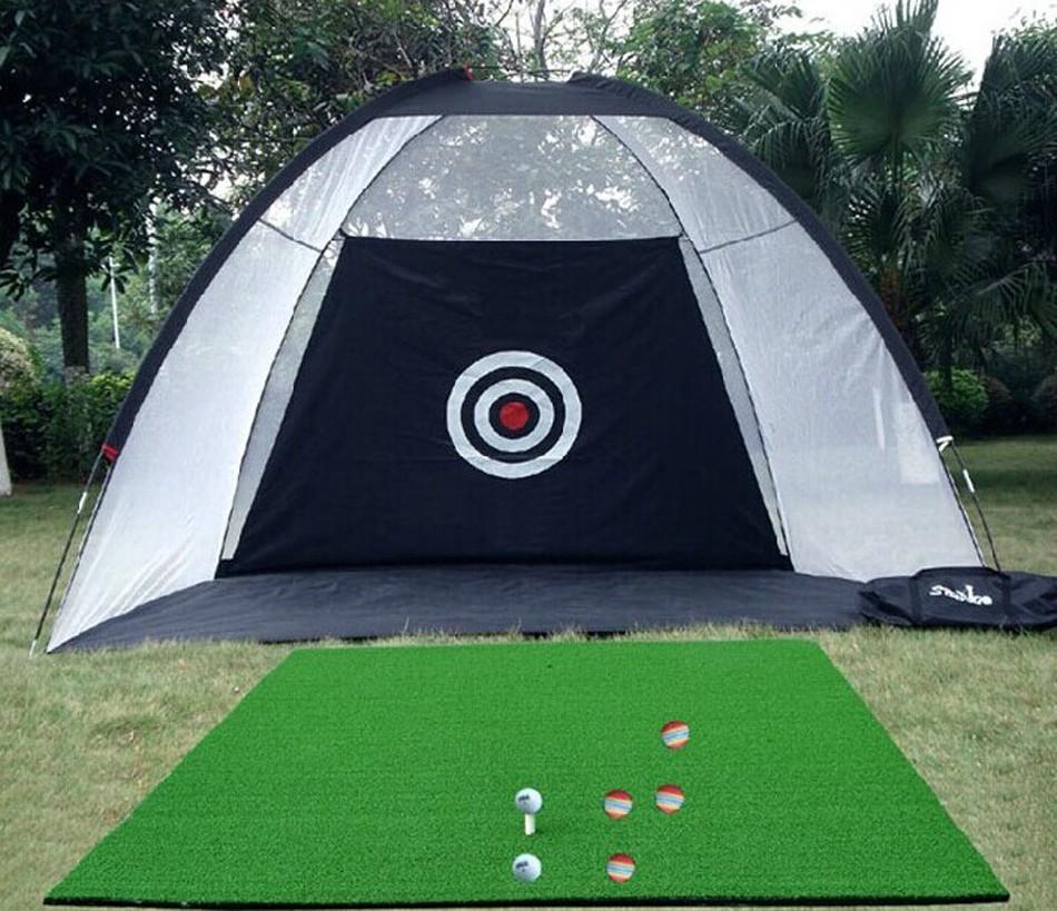 2020 Wholesale 2016 Portable Outdoor Indoor Golf Practice ...