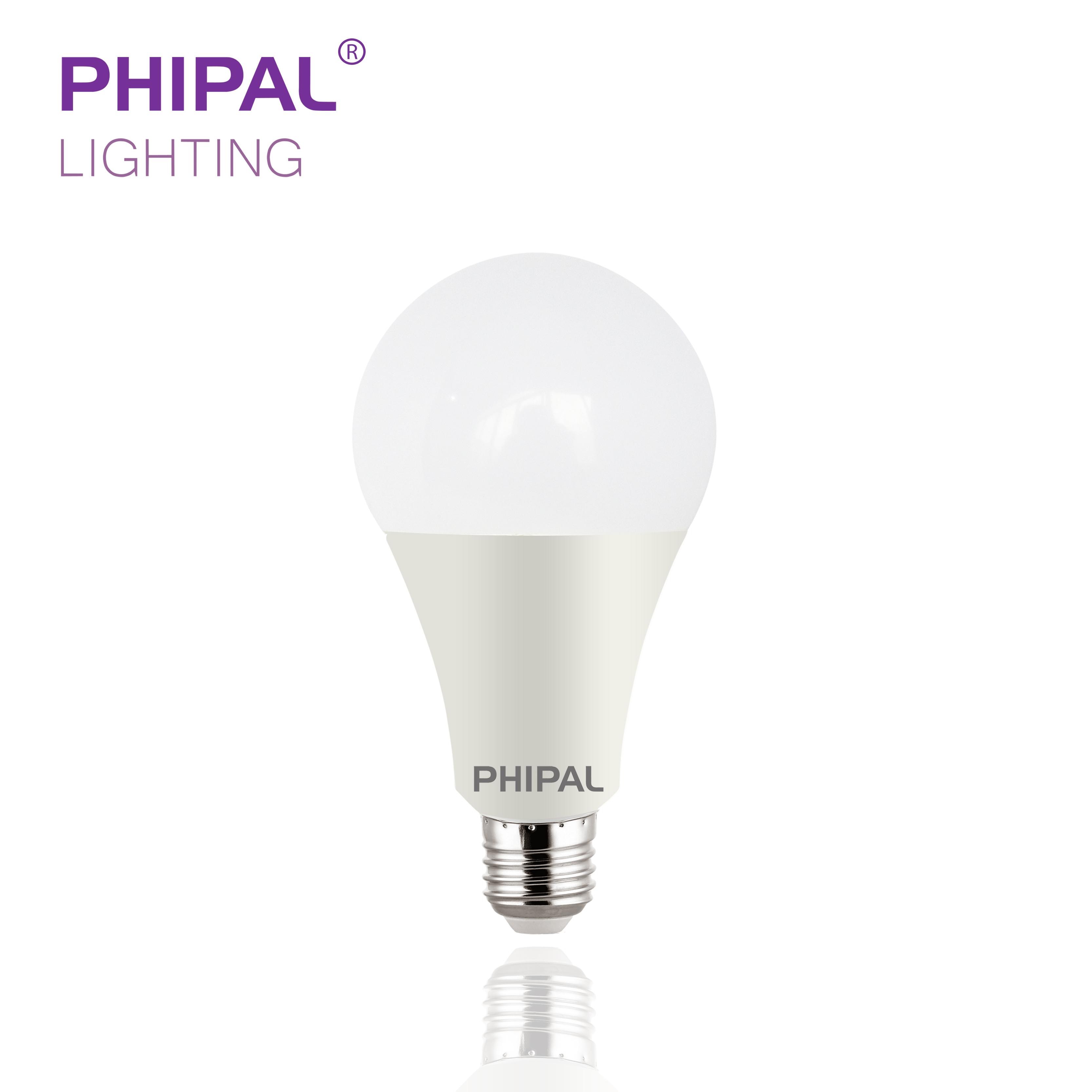 Led Bulb Spare Parts Raw Material Electric Lamp A80 18w Accessories Bulbs -  Buy Led Bulb Spare Parts,Led Lamp Material,Accessories Bulbs Product on