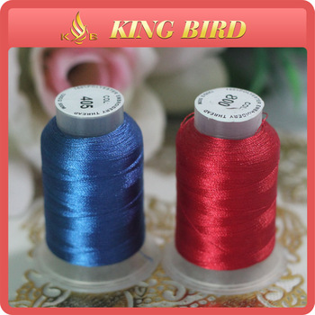 Best Quality Wholesale Dmc Factory Hand Embroidery Thread Buy Hand