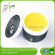 Pro Style Hair Products Pro Style Hair Products Wholesale Hair Products Suppliers  Alibaba