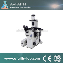 Inverted fluorescent microscope IX51-A12PH IX51-A21PH IX51-F32PH IX51-A71PHP INVERTED MICROSCOPE