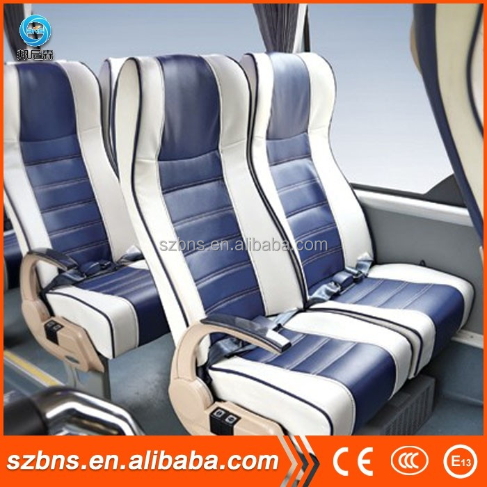 Marine ferry boat seats/ passenger seat/ business boat seats