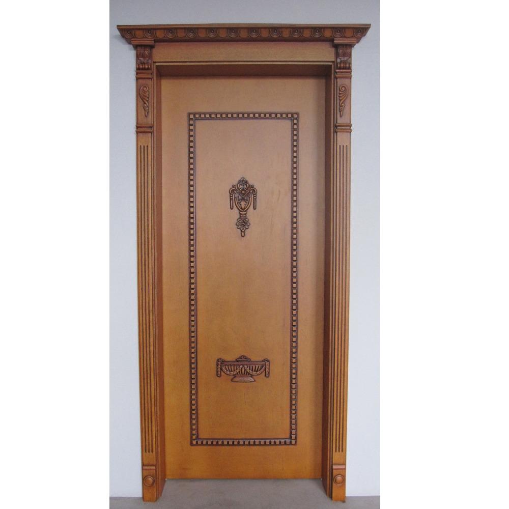 main entrance door design timber wood main entrance door design