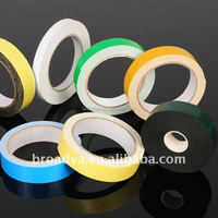 PE foam double sided adhesive water activated tape