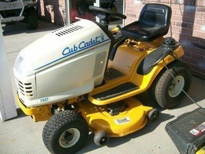 Cub Cadet Lawn Mowers Supplieranufacturers At Alibaba
