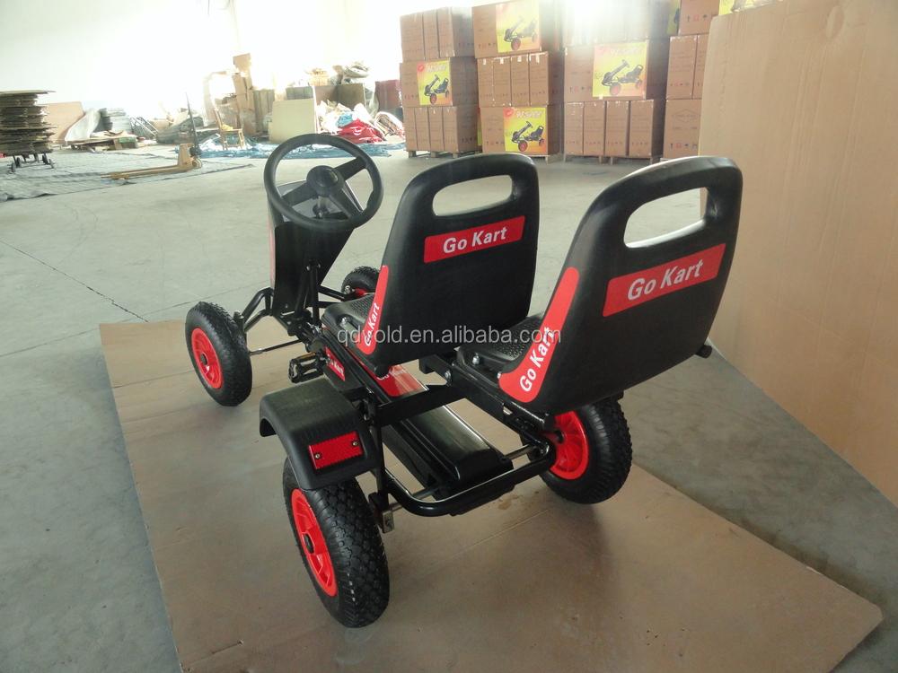 go cart go kart d nebuggys china dune buggy go karts. Black Bedroom Furniture Sets. Home Design Ideas