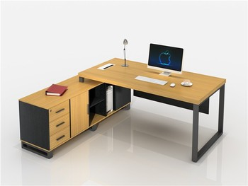 circular office desk. Wholesale Price Circular Office Desk Modern High Quality MFC Office Desk F