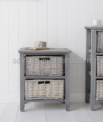 metal cd storage cabinet with drawers shelves uk lined grey wooden drawer wicker furniture