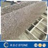 G687 granite garden bench stones with cheap price