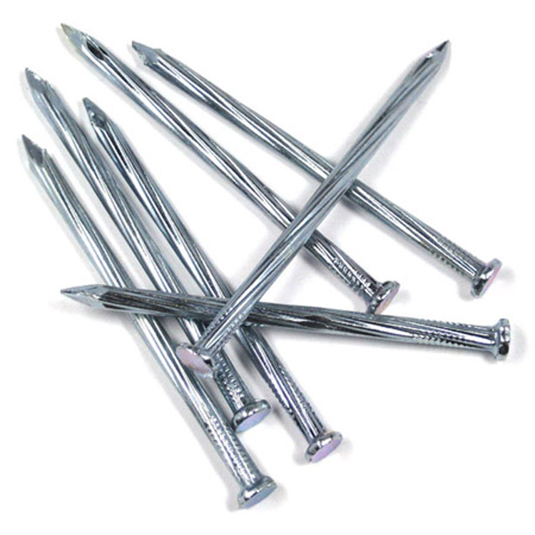 45# Steel Concrete <strong>Nail</strong>,Carbon Steel Cement <strong>Nail</strong>,Masonry <strong>Nail</strong>