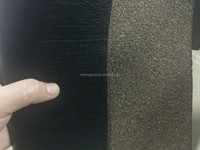 3.0mm Small Sand APP Waterproof Membrane