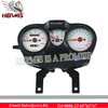 motorcycle speedometer/ difital fuel indicator of OFF ROAD