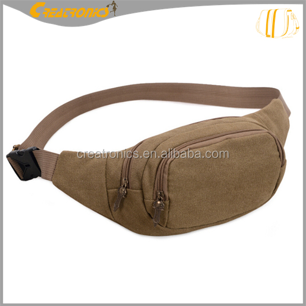 On time delivery guaranteed delicate fashion unisex nurses fanny pack, tool belts waist bag, running waist pouch