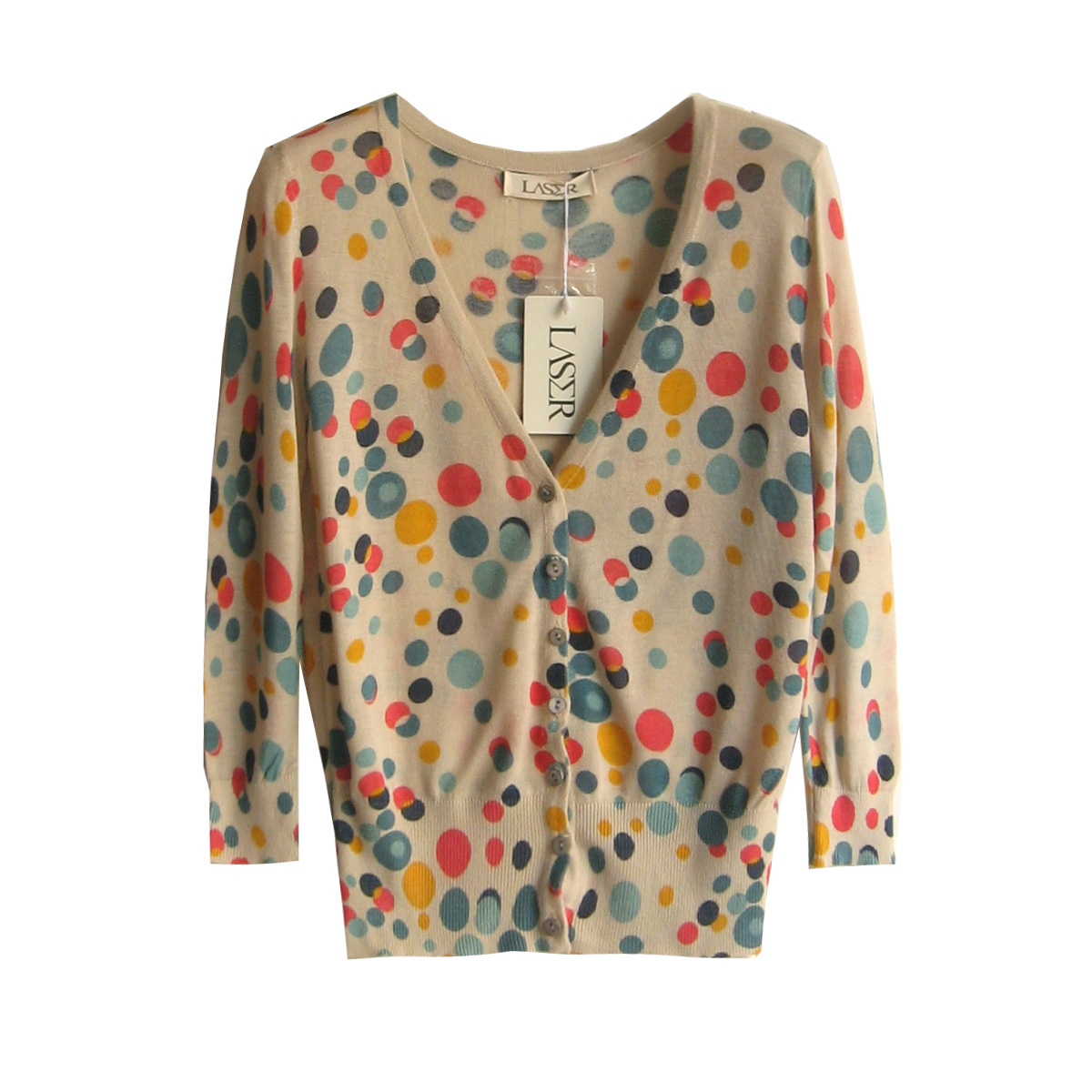 Cheap Polka Dot Cardigan Women, find Polka Dot Cardigan Women ...
