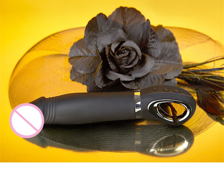 Lipstick vibrators sale