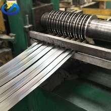 Cold rolled 2b finish stainless steel strip grade 316 price per ton