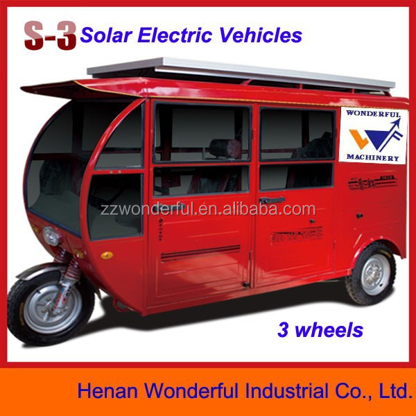 List Manufacturers Of Street Legal Utility Vehicles, Buy
