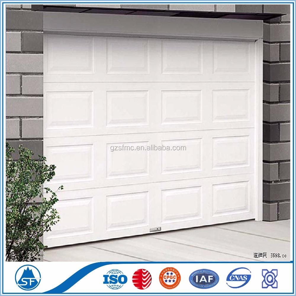 safeway garage doorsGarage Doors Made In China Garage Doors Made In China Suppliers