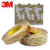 Free die cut samples 3m distributor 200mp Double sided transfer adhesive tape 3m 468mp 467MP